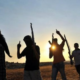 Article : Le djihadisme, ou l'idéal perverti